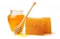 فوائد العسل الخام ذلك الكنز الطبيعي والصحي!