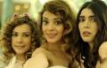 عروسات هاربات - الحلقة 28 مشاهدة ممتعة