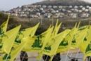 الحدود اللبنانية: رعب سكان الكيبوتسات .. يسمعوت حزب الله من أنابيب الغسالات