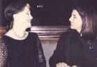 سمراء النيل- ماجدة الرومي