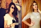 فيديو.. جيهان فارس شقيقة ميريام فارس تغني !!