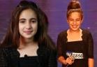 هبة - Arabs Got Talent
