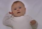 هذا هو أجمل طفل في العالم!