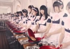 إعلان ياباني طريف يحصد أكثر من مليون مشاهدة