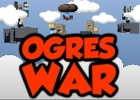 حرب الغيلان