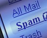 214 مليون دولار حصيلة احتيال عبر رسائل إلكترونية