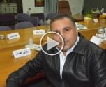 هل سيتم دمج الإعداديات والثانويات في الناصرة؟!