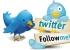 تويتر تُطلق ميزة لترجمة التغريدات مع بينج