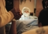 أحدث موضة: تصوير الولادة بالفيديو مع أم ضد؟!