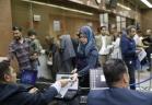 المصريون في الخارج يواصلون التصويت