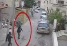 العصابات المسلحة العلمانيين حتى إرهاب الشوارع في الوسط العربي
