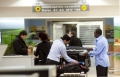 اسرائيل تحذر من السفر لسيناء وتركيا والأردن