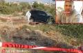 عين الأسد: وفاة طليع ابو صالح متأثرًا بجراحه