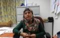 هدى حيادرة: أناشد الأهالي في سخنين بتطعيم الأطفال ضد البوليو