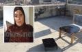 كاميران بركات لموقع بُكرا: طليقي لم يقتل ابنتي نعمة!