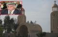 جدل محلي في شفاعمرو حول مظاهرة ضد حرق الكنائس في مصر