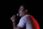 عمرو دياب - حفلة ميكونوس باليونان