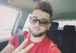 جث الجليل تفجع بوفاة الشاب تامر بيسان اثر تعرضه لحادث قبل اسبوع