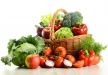 تحسين العادات الغذائية يقلل الإصابة بالسكري