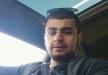 الناصرة: تجديد أمر حظر النشر بقضية مقتل يوسف عبد الخالق