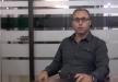 المحامي نضال عثمان: سنتصدى لكل قرار عنصري يهدف للمساس بالعامل العربي