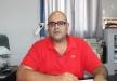 المحامي أحمد الجابر: على المتابعة تحمل نفقات الترافع عن النشطاء المعتقلين