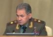 روسيا: تدخّلنا بسورية غيّر مسار الحرب