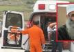 بيت جن: حادث طرقات دامي ومصرع الشيخ توفيق احمد قبلان (93 عامًا)