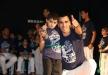 مركز محمود درويش عرابة يحتضن مهرجان الكابويرا القطري بمشاركة المئات