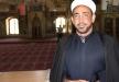 عكا: الشيخ سمير العاصي يعلن تخليه عن الامامة في جامع الجزار