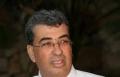 جمعية أطباء الأسنان العرب في اسرائيل الممثل الأول للأطباء العرب مهنيًا وعلميًا