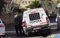 3 شبان من سخنين اعترضوا سيارة مواطن من البعنة، اعتدوا عليه وسرقوا أمواله