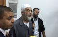 الشيخ رائد صلاح يخضع للتحقيق بشبهة التحريض على العنف