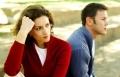 تحذير للمتزوجين: شهر كانون الثاني،شهر الطلاق
