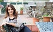 سونجول أودن اجمل ممثلة تركية في روسيا