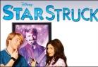 فيلم Star Struck مدبلج