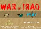 لعبة الحرب في العراق