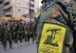 حزب الله يعلن عن موعد خروجه من سورية