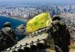 هل يمتلك حزب الله 8 صواريخ
