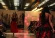 المصمم شاهين يطلق تصاميم ربيع 2017 بعرض ازياء مميز