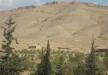إسرائيل قصفت مناطقًا تابعة لحزب الله في سورية