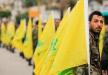 مصادر إسرائيلية: لدى حزب الله قوة بحرية متطوّرة تعمل بعيداً من الأضواء