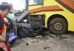 مصرع فلسطينية بحادث طرق قرب قلقيلية