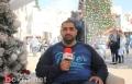 بلدية الناصرة تلخص أسبوع مكافحة المخدرات الكحول والعنف