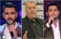 بركة: أمير دندن ويعقوب شاهين نصفا البرتقالة الفلسطينية