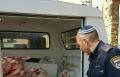 اتلاف لحوم بملاحم في يافة الناصرة، دير الأسد والبعنة .. غير قانونية