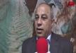محمد دراوشة: سنقود المجتمع العربي للواقعية وليس للنرجسية