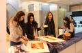منارة – رابطة أكاديميي الطيبة تستضيف مؤتمر الروابط القطري
