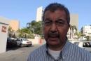 الطيبة: الموت يغيب القيادي د. زهير الطيبي