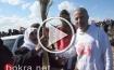 مسيرة العودة: ملاحظات للنواب العرب وتأكيد منهم على ضخامة الحدث